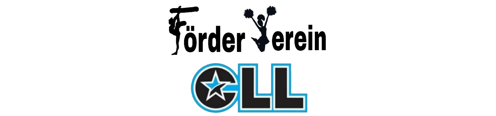 Förderverein Cheer Label Langenfeld e.V.